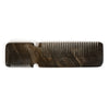 Comb - Accessories - Carl Aubock WYETH