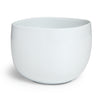 Tall Walled Porcelain Bowl - Accessories - Timo Sarpaneva WYETH