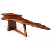 Low Table - George Nakashima - WYETH