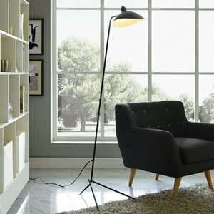 40 Fabulous Floor Reading Lamps For The Design Conscious