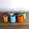 22 Colorful and Affordable Retro Kitchen Items Trending in 2018 (page 2)