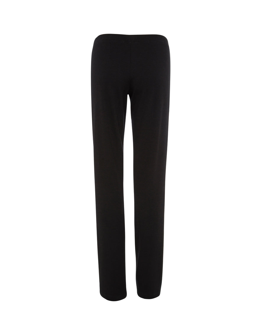 Mela Purdie | Mela Purdie 1228 F08 Slim Leg Pant | Club Connection Prahran