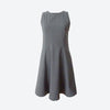 evolve wool dress