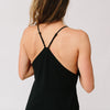 eclipse cami dress