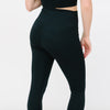 Orion Legging II