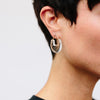 Billow Earrings