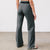 chic & eco pant