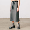 chic & eco skirt