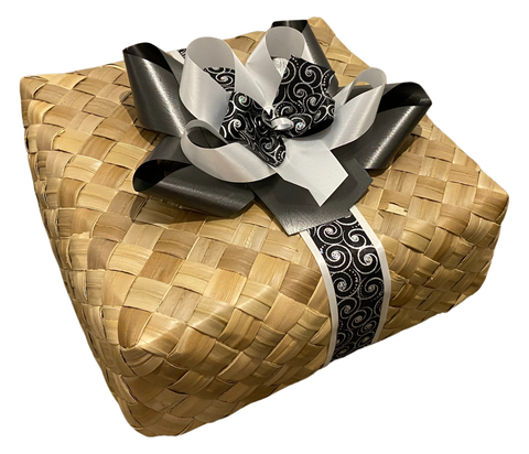 Gift Baskets, Hampers & Gift Boxes For Men NZ