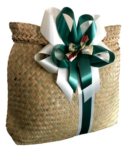 Gift Baskets, Hampers & Gift Boxes Delivered Throughout New Zealand