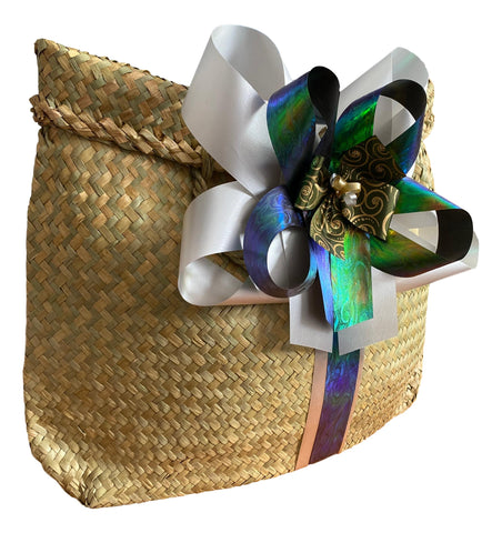 Christmas Gift Baskets, Xmas Gift Hampers & Gift Boxes - Basket Creations New Zealand