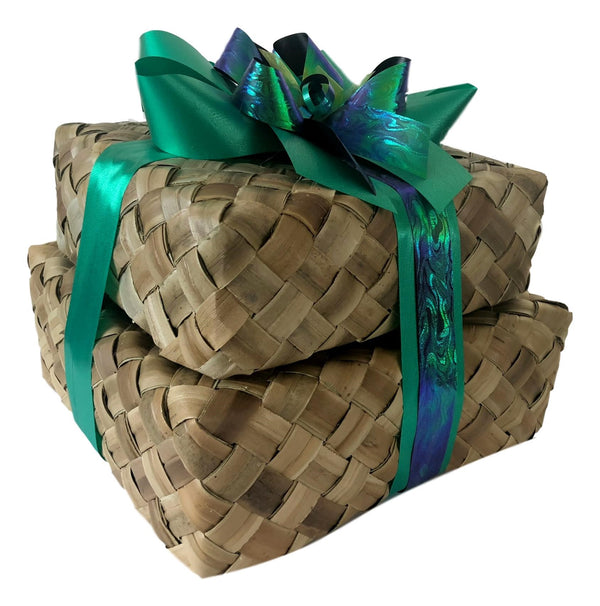 Gift Baskets, Hampers & Gift Boxes - Basket Creations NZ