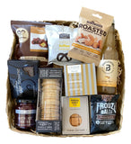 Gift Hampers For Men - Basket Creations