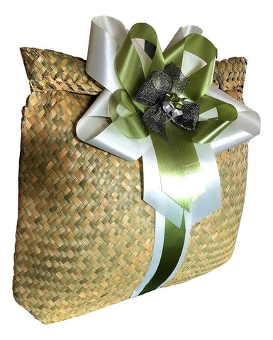 Basket Creations Gift Baskets NZ