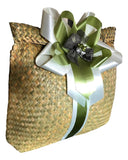 Gluten Free Gift Hampers & Baskets for Coeliacs - Basket Creations NZ