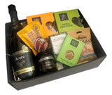Gourmet Gift Boxes & Hampers - Basket Creations