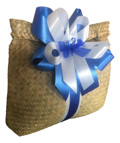 Baby Shower Gift Baskets For Boys - Basket Creations NZ