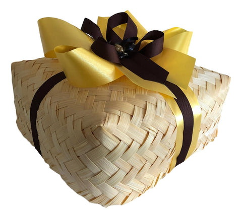 Gift Baskets  - Basket Creations Gift Hampers NZ