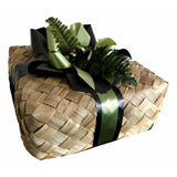 Gourmet Cheese Gift Hamper - Basket Creations NZ