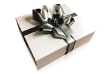 House Warming & Corporate Gift Boxes