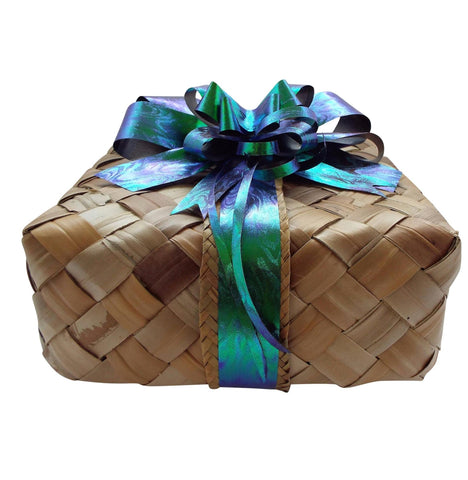 Gluten Free Gift Box - Basket Creations NZ