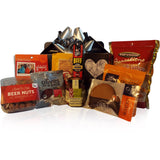 Mens gift boxes and hampers for all occasions - Basket Creations NZ