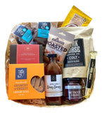 New Zealand Corporate Gift Hampers
