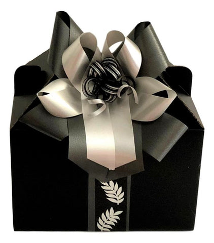 Affordable gift boxes and hampers for men - Basket Creations NZ