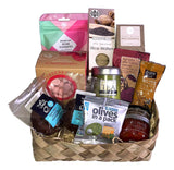 A Bit Of Everything Gluten Free Box