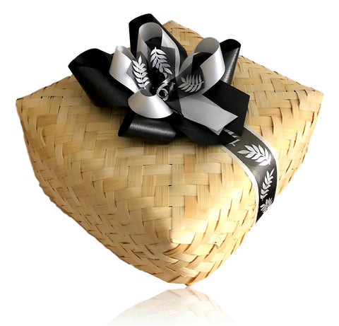 Gift Baskets & Gift Hampers - Basket Creations NZ