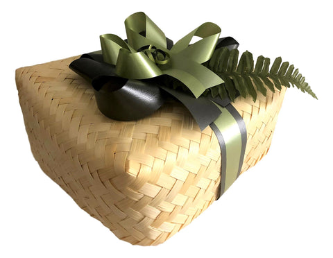 Gourmet gift hampers and gift baskets - Basket Creations NZ