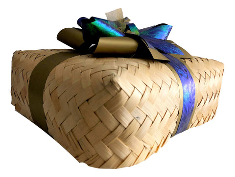 Gourmet Gift Box - Basket Creations NZ