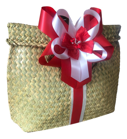 New Zealand Gift Hampers & Gift Baskets
