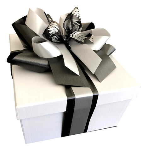 Gift boxes, hampers and gift baskets for all occasions - Basket Creations NZ