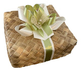 Beautiful New Zealand Gift Boxes and Hampers