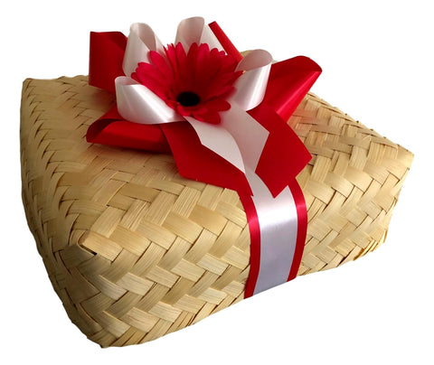 Sympathy, Condolence Gift baskets & gift hampers - Basket Creations NZ