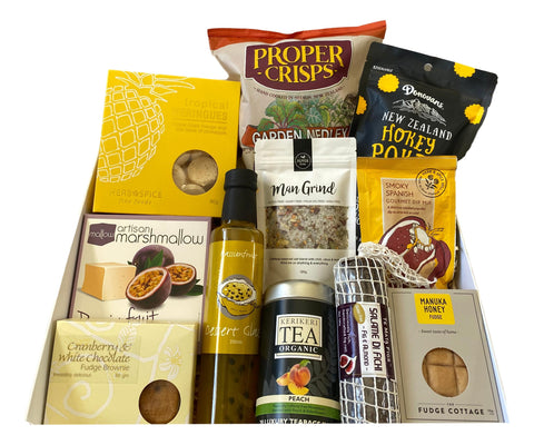 House Warming Gifts & Hampers
