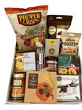 Celebration Gift Boxes & Gift Hampers
