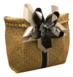 Beautiful Gourmet Hampers - Basket Creations