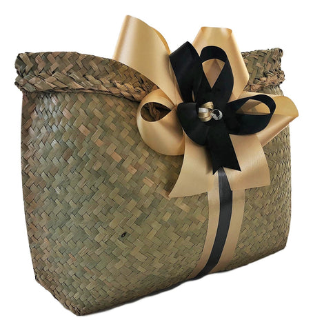 Basket Creations Gourmet Gift Baskets NZ