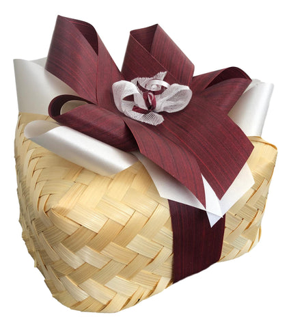 Cheap Gift Hampers For All Occasions - Basket Creations