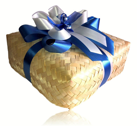 New born and baby shower gift baskets - Basket Creations New Zealand