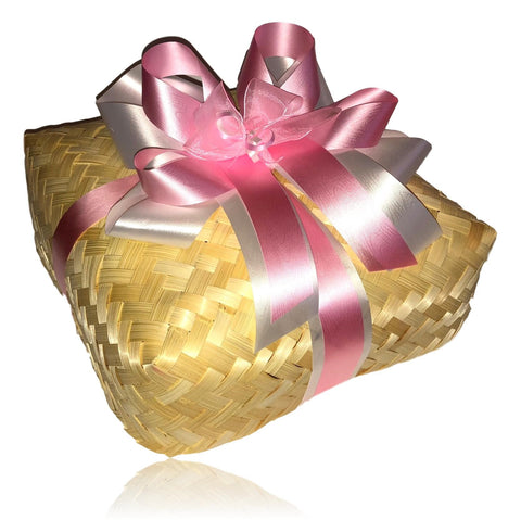 gift hampers and gift boxes for new born or baby shower gifts - Basket Creations NZ