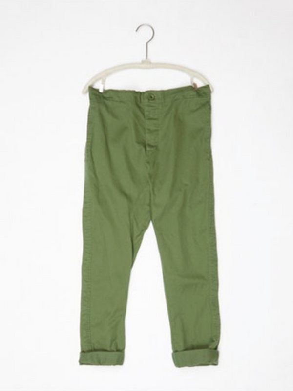 Xirena Surplus Connor Pant