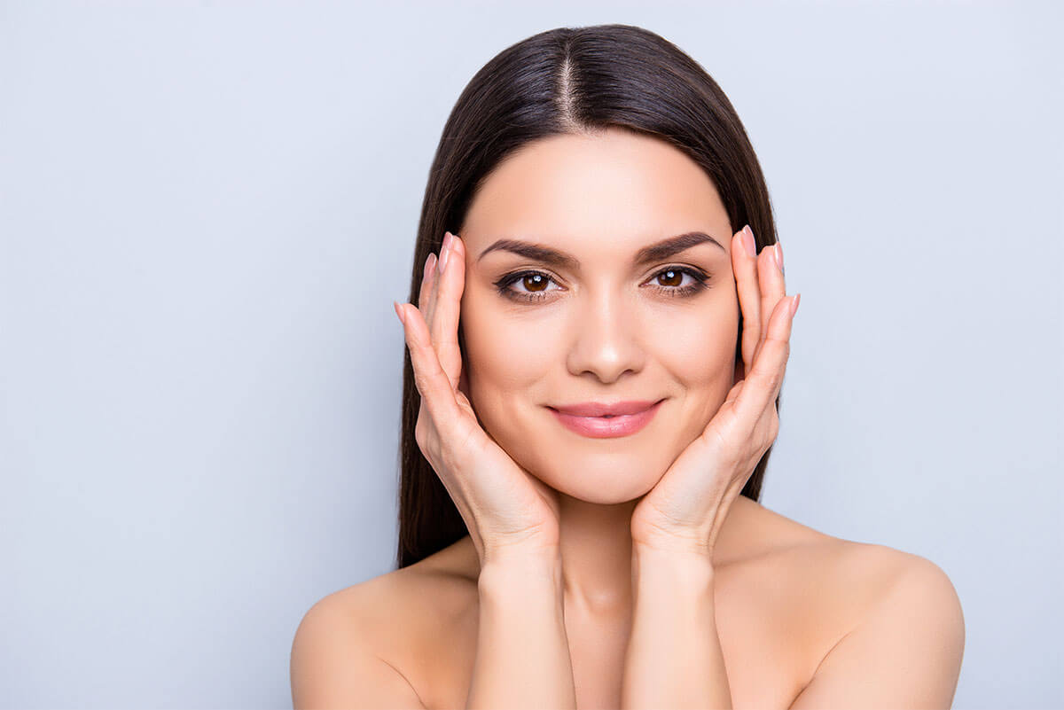 When Should You Start an Anti-Aging Skincare Routine?