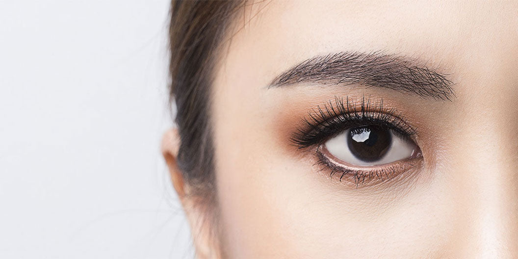 What Are Eyelash Mites and How Do You Treat Them?