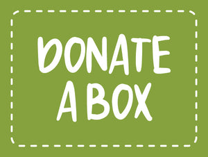 Donate a care box to a child