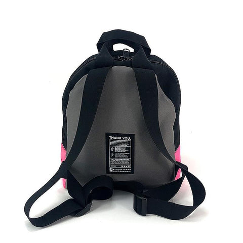 CityLiner Backpack - KitePride