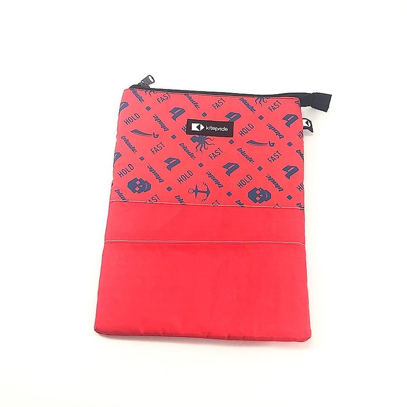 Laptop Sleeve 15'' - kite.pride