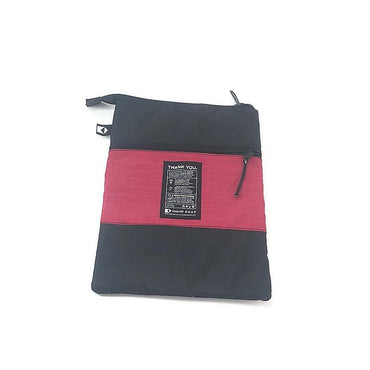 Laptop Sleeve 13'' - kite.pride